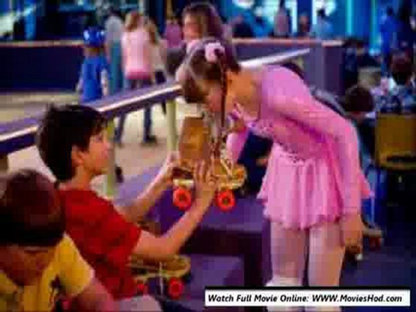 Diary of a Wimpy Kid Rodrick Rules 2011 New Movie 2011 FULL