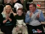 America's Funniest Home Videos 18th May 2012pt4