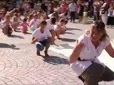 Teaser de Spectacle de danse (film évènementiel, vidéo de mariage, film de mariage, quimper, bretagne, finistère, vidéos, breizh films)