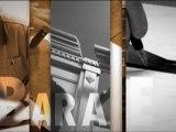 Aménagement haut de gamme, ébénisterie haut de gamme, meubles sur mesures - Barale Frères Alpes Maritimes 06