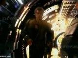 La maldición de Terminator