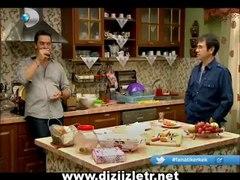 Yalan Dunya 18 Bolum FULL HD izle 18 Mayis 2012 Part 1
