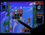 CGRundertow METEOS for Nintendo DS Video Game Review