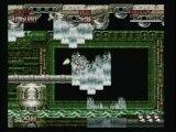 CGRundertow MEGA TURRICAN for Sega Genesis Video Game Review
