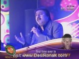 Daikha Na Tha (Tribute 2 the Legeneds Alamgir By ptv Home) - 19th May 2012 part 4
