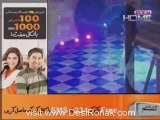 Daikha Na Tha (Tribute 2 the Legeneds Alamgir By ptv Home) - 19th May 2012 part 3