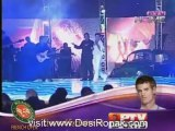 Daikha Na Tha (Tribute 2 the Legeneds Alamgir By ptv Home) - 19th May 2012 part 5