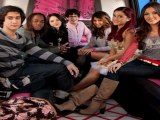 Victorious season 3 Episode 1 -The Breakfast Brunch