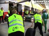 BMW DTM Auto Racing News en Français in French