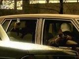 Histoire de Gangs - Boston