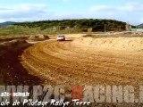 P2C Racing, Ecole de Pilotage Rallye Terre