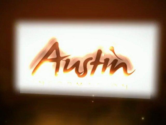 Austin Real Estate : Real Estate Austin
