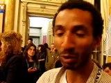 La Nuit des Musées : marché aux puces au musée de la Monnaie de Paris