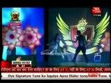 Movie Masala [AajTak News] - 20th May 2012 Video Watch Online P1