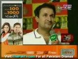 A Tribute 2 Alamgir (Dekha Na Tha) By PTV Home - Part 1/2