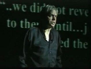 David Icke - Secrets Of The Matrix Pt.6