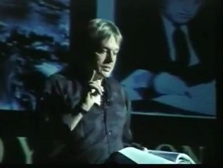 David Icke - Secrets Of The Matrix Pt.4