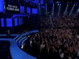 BBMA 2012 | Whitney Houston Tribute: Whoopi Goldberg, John Legend, Jordin Sparks, Pat Houston, Bobbi Kristina (finallybrave.com)