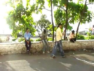Mannat  | Shahrukh Khan's house Mumbai