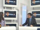 #TiVimmo- Pour mieux# comprendre l'#immobilier – Les #ventes aux enchères des #Notaires-Invité Maître ADLER #Notaire à Paris