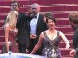 Festival de Cannes: La journée du dimanche 20 mai 2012