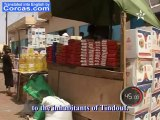 Diversion of humanitarian aids in Tindouf camps by Polisario Front leaders - Part 3/6
