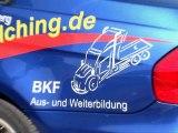 Fahrschule Bergmann in Olching