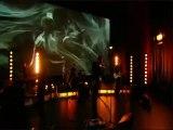 Dance Me to the End of Love (Leonard Cohen) - Karkwa et RWB