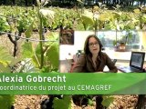 Languedoc-Roussillon : Cemagref