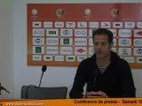 Conférence de presse du 19/05