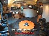 Dr John Upton DDS Glendale Online Reviews