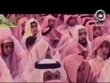 -2محاضرة اعظم نعيم تأملات في سورة البروج للشيخ صالح المغامسي