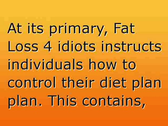 best diet programs