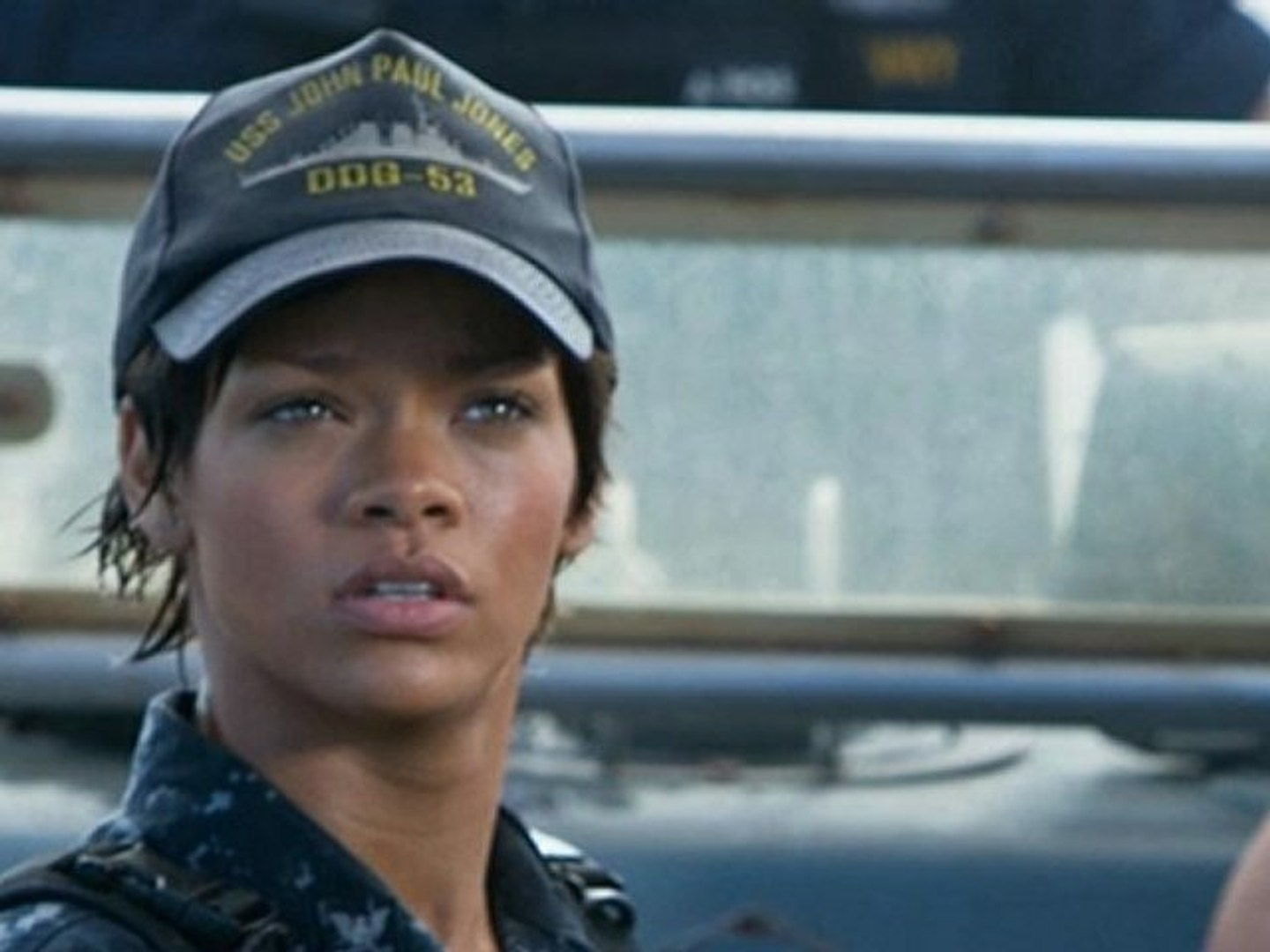 Battleship HD Full Movie 2012 (1080p) Complete Length Online Free Streaming Part 1 of 9