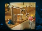 Los Angeles Plumbing - Professional Plumbing Experts For Quick And Quality Service