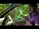 Crime Story-Malayalam-(freetamilmovies.in)_1_clip4