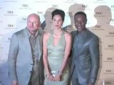 IWC party à l'hôtel Eden Roc - Festival de Cannes 2012