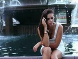 """Faydee - """"Laugh Till You Cry"""" ft Lazy J (Official Music Video)"""