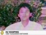 Legacy of Tiananmen 'tank man' lives on - 05 June 09