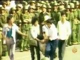 الصين .. صراع الديمقراطية و السلطة