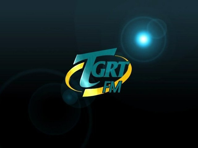 TGRT FM - YARIŞSANA