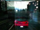 Need For Speed World (NFSW) Gameplay (free online pc game)