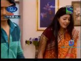 Shubh Vivah [Episode 61] - 22nd May 2012 Video Watch Pt2