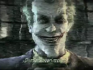 Trailer Edition GOTY de Batman Arkham City