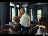 'Dancing Montage' Clip from The Lucky One