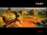 Bal Hanuman 2- 22nd May 2012 Video Watch Online P5