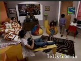Parvarish - 22nd May 2012 - part 2