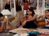 Parvarish Kuch Khatti Kuch Meethi - 22nd May Video Pt1