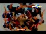 High Volume Flying DUPATTA Hip-Pop Mix DJ SUNNY