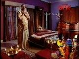 Tujh Sang Preet Lagayee Sajna - 22nd May 2012- P2